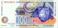 R100note