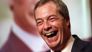 farage-laughing-1