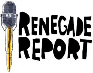 Renegadelogo